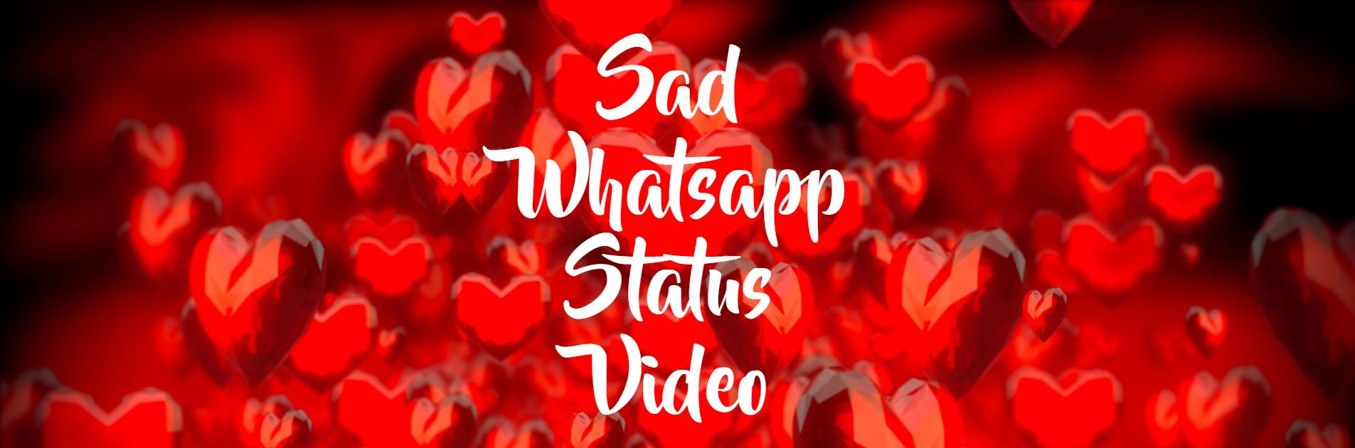 Sad Whatsapp Status Video Download Sad Ematational Status Video Download whatsapp for windows now from softonic: sad whatsapp status video download sad