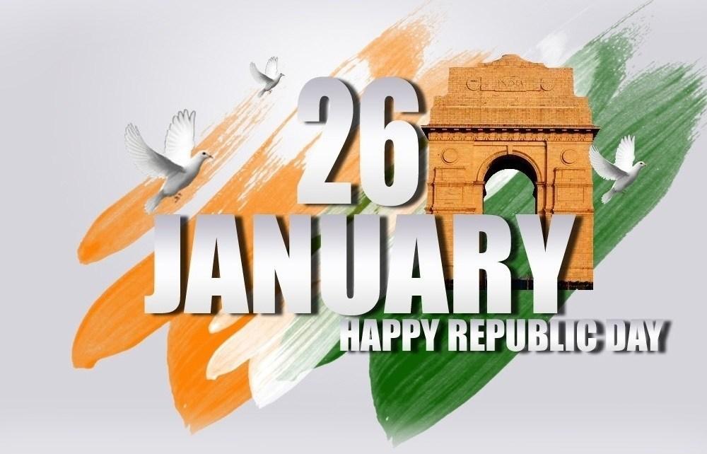Republic Day 2020 Status Video Download