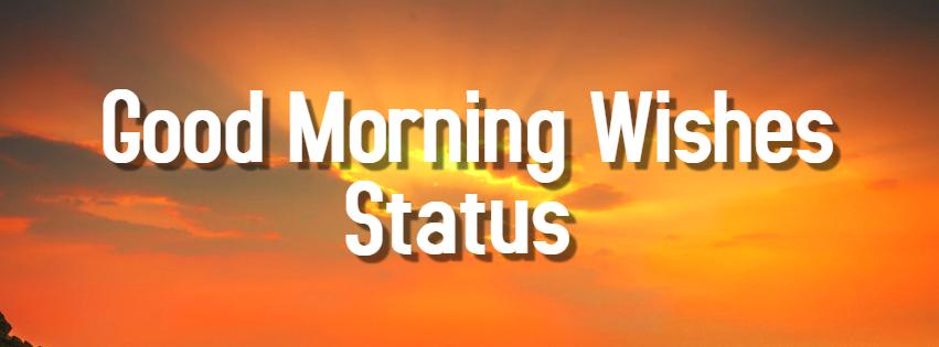 Good Morning Wishes Status Videos, Good Morning Whatsapp Status Videos Download