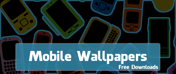 4K Wallpaper For Mobile Free Download, Best Mobile Wallpapers Download