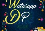 DP Images For Whatsapp, DP For Whatsapp, Whatsapp DP Profile Photo Download