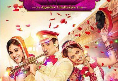 Kasam Babloo Bachelor Arijit Singh Status Video