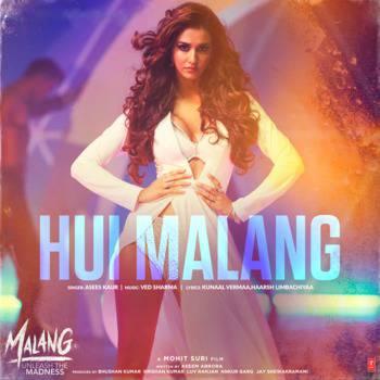 Hui Malang Song Whatsapp Status Video Download