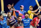 Vivo IPL 2021 Whatsapp Status Video Download