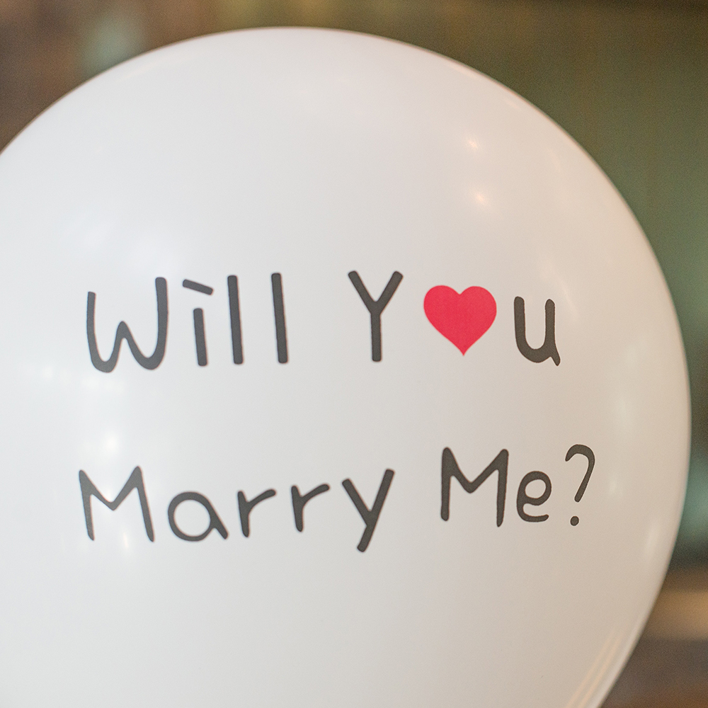 Will You Marry Me images DP For Whatsapp Download