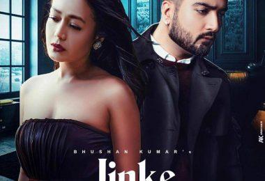 Jinke Liye Neha Kakkar Song Whatsapp Status Video