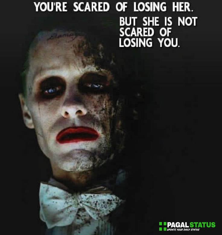 Sad Alove Joker Images For Whatsapp Free Download
