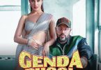 Genda Phool Badshah Song Status Video