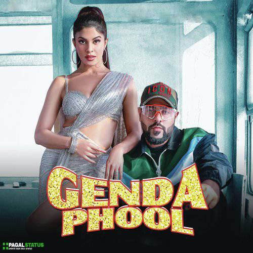 Genda Phool Badshah Song Status Video