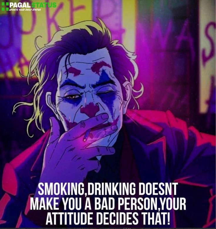Joker Dp images Downlaod