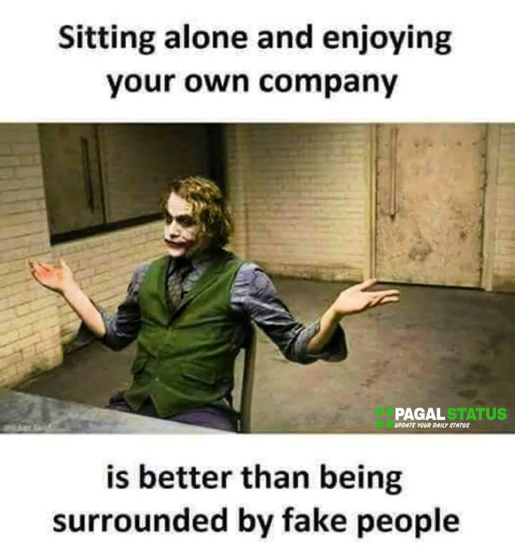 Fake People Joker Whatsapp Images Free Downlaod