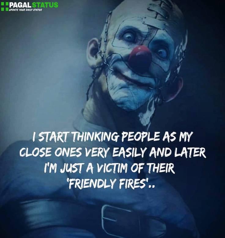 Best Joker images Download