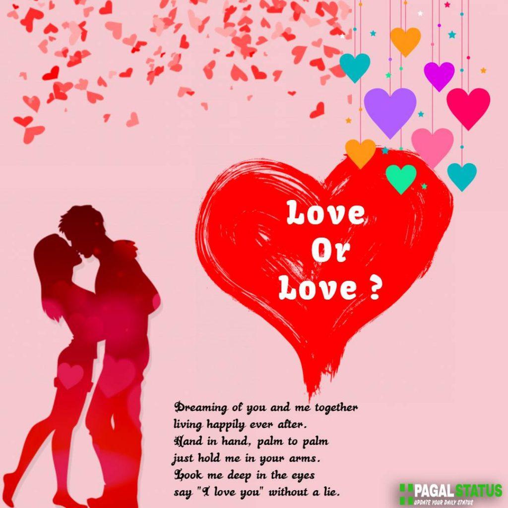 Best True Love Sayari in Hindi