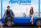 Aeroplane Song Mr Faizu Jannat Zubair Status Video