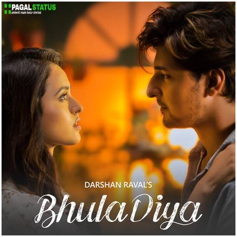 Bhula Dunga Darshan Raval Song Status Video Download