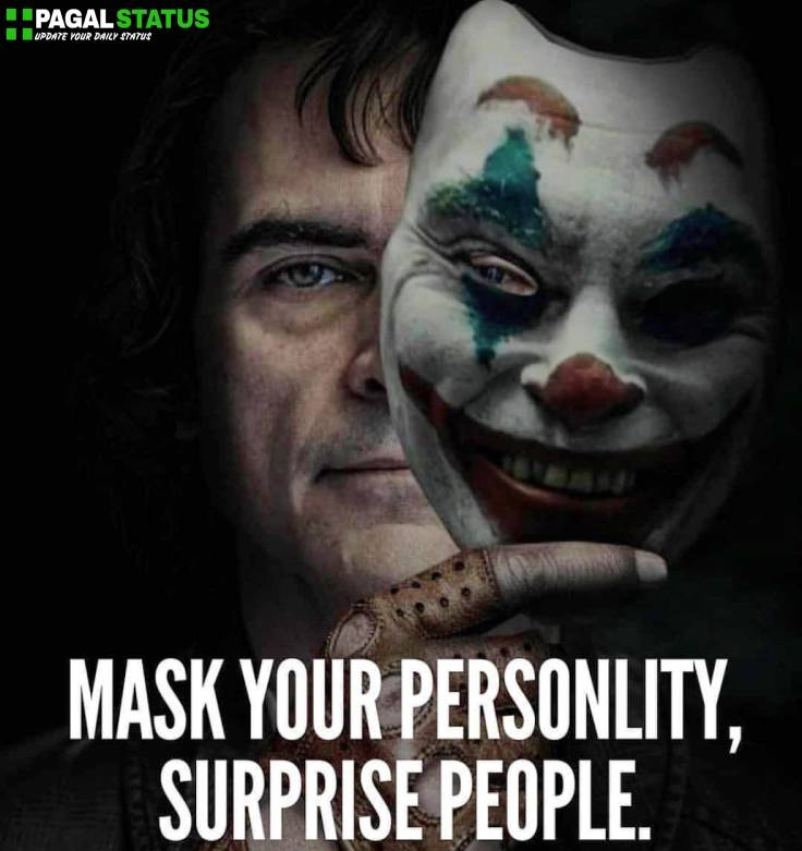 jokers images