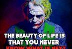 Attitude Joker Whatsapp Status Video Download