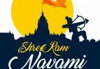Ram Navami 2020 Whatsapp Status Video