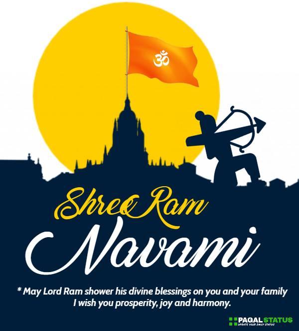 Ram Navami Whatsapp Status Video Download