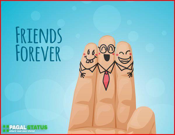 Friend hindi best 2021 shayari dating ✔️ download best in Best Friend