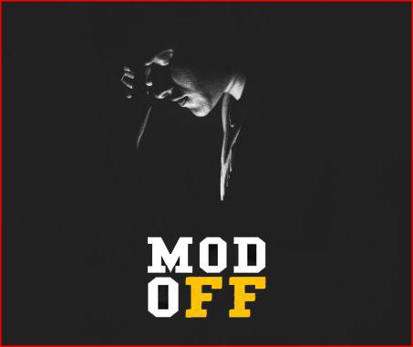Mood OFF Angry Whatsapp Status Video Download