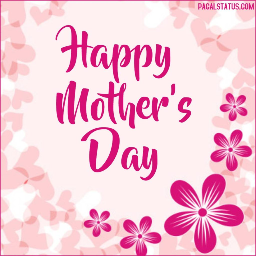 Happy Mother's Day 2020 Quotes With Images