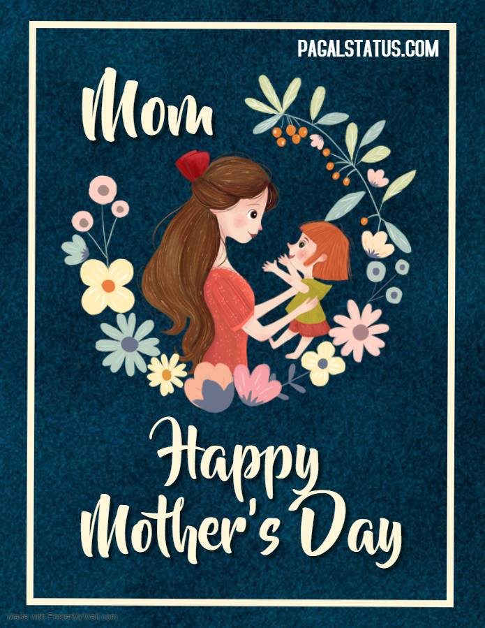 Happy Mother's Day 2020 Status Video Download