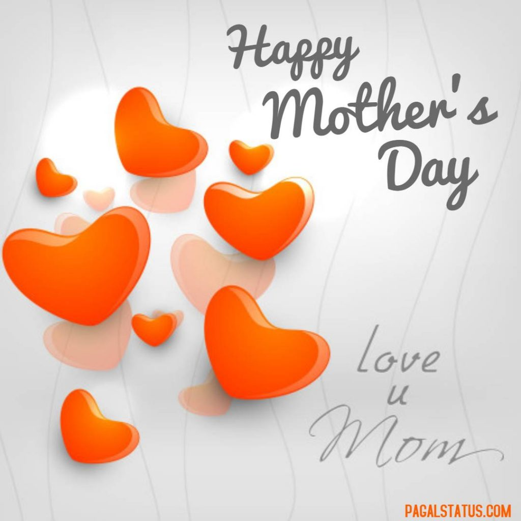 Best Happy Mothers Day 2020 Flowers Images