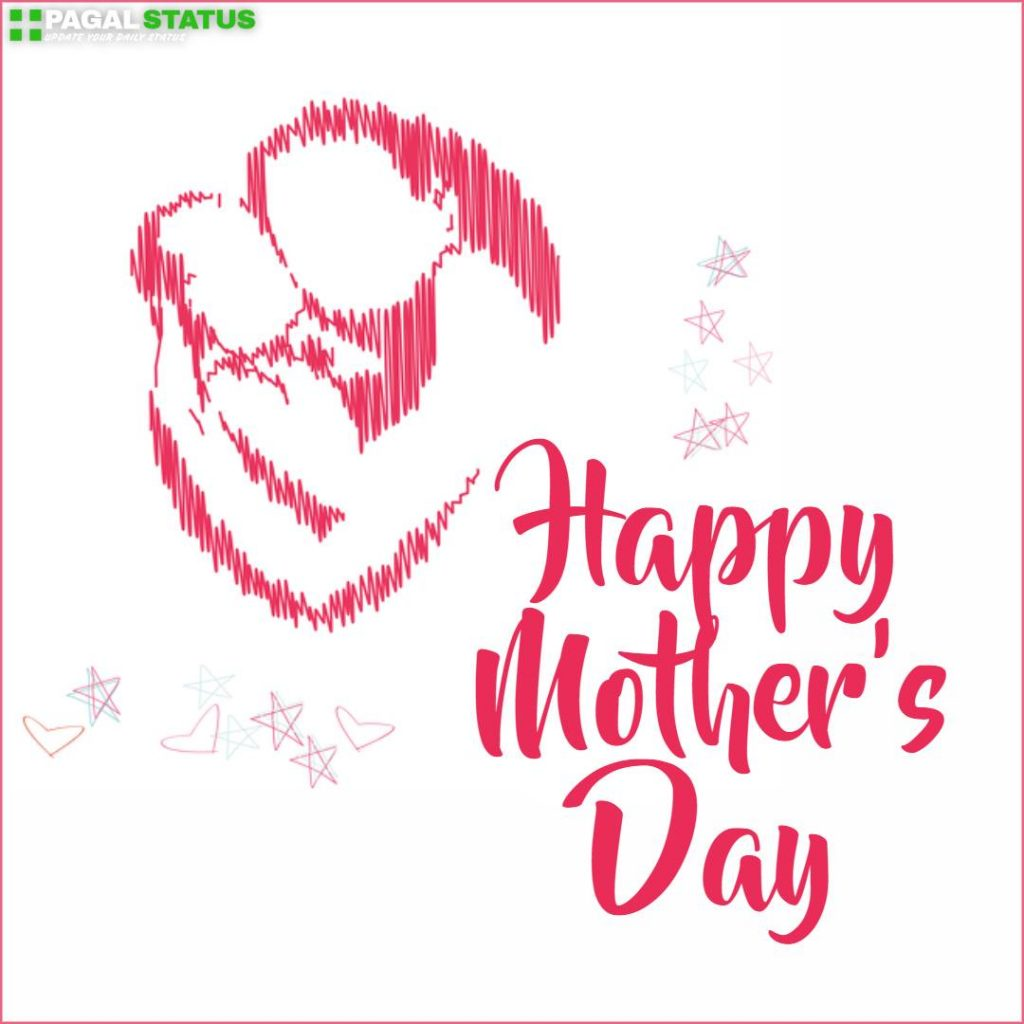 Mother's Day Wishes 2020 Images