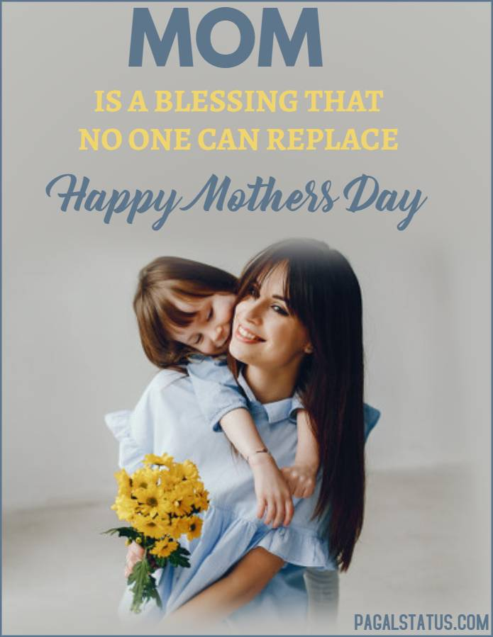 Mother's Day Wishes 2020 Quotes Images
