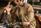 Allu Arjun Attitude Whatsapp Status Video