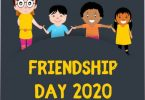 Friendship Day 2020 Whatsapp Status Video Dowload