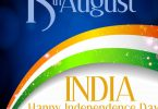 Happy Independence Day 2020 Status Video