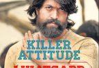 Killer Attitude Whatsapp Status Video