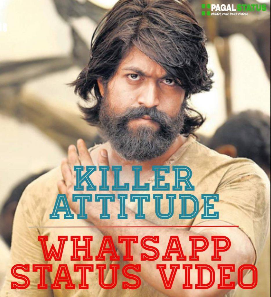 Single whatsapp status video in tamil