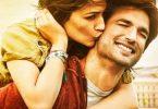 Beautiful Love Whatsapp Status Video Download