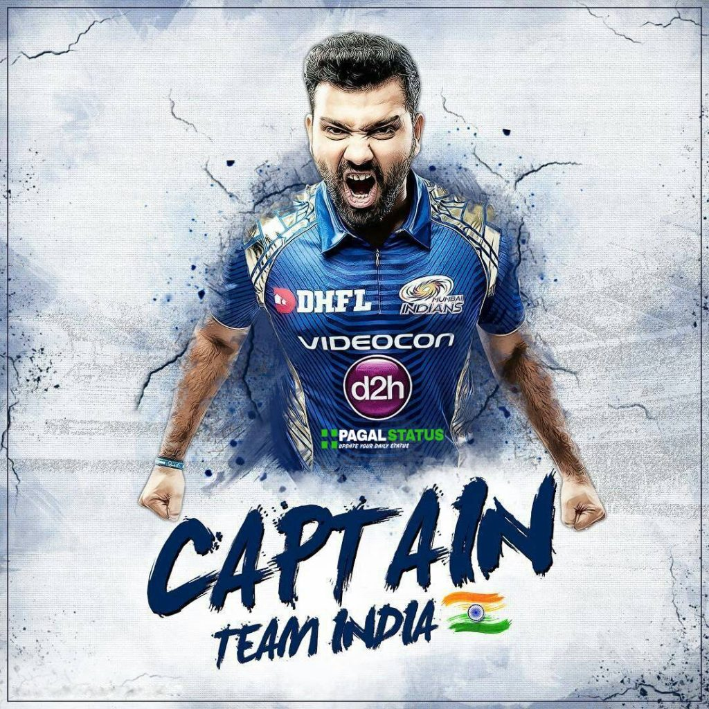 Mumbai Indians 2020 Whatsapp Status Video Download