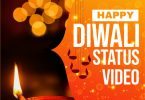 Happy Diwali 2020 Whatsapp Status Video