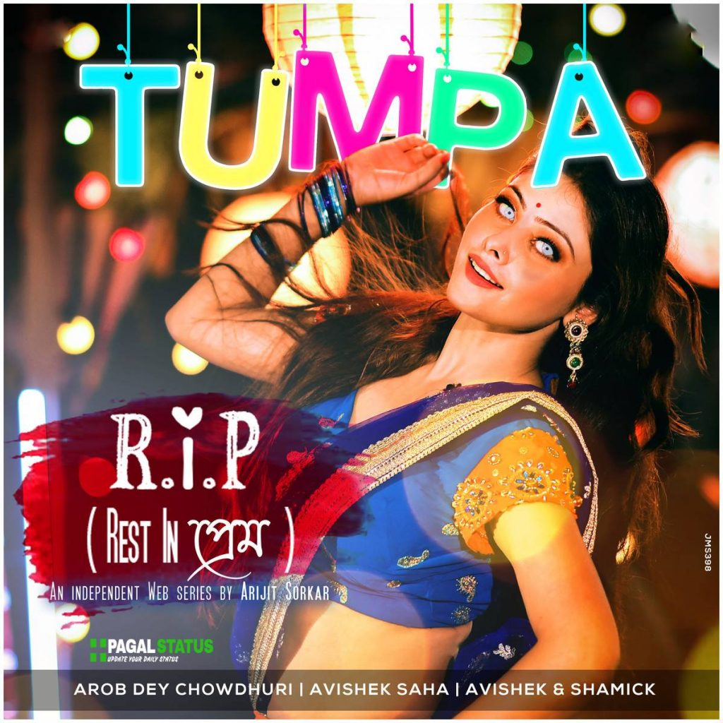 Tumpa Song Whatsapp Status Video