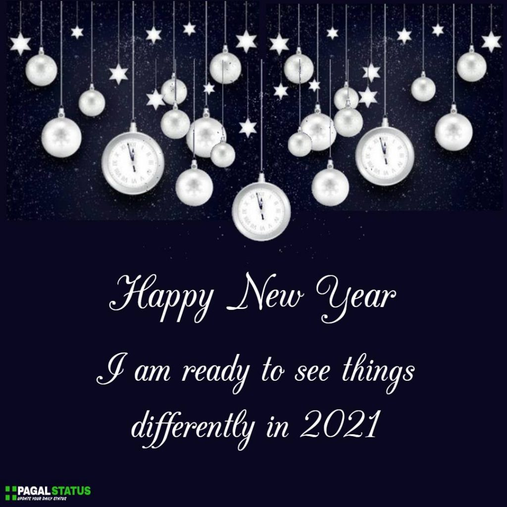 Best Happy New Year 2021 Quotes For Whatsapp
