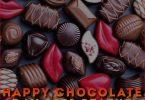 Happy Chocolate Day 2021 Status Video