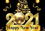 Happy New Year Song Whatsapp Status Video