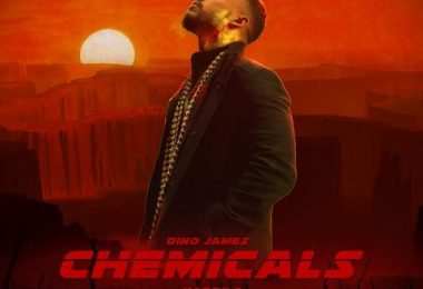Chemicals Song Dino James Status Video