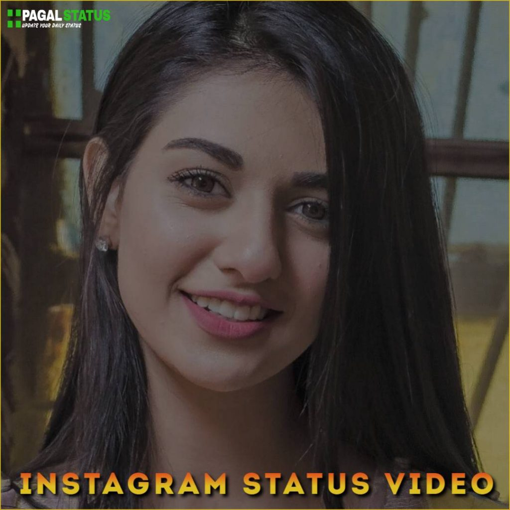 Instagram Status Video Download