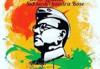 Netaji Subhash Chandra Bose Jayanti 2021 Status Video