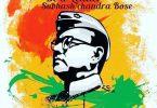 Netaji Subhash Chandra Bose Jayanti 2021 Status Video