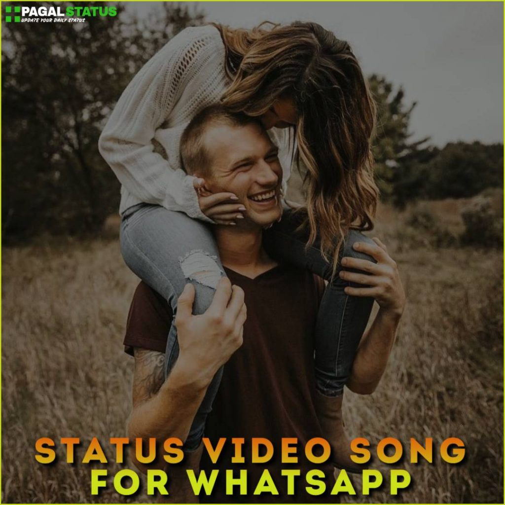 Status Video Song For Whatsapp Download