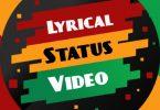 Lyrical Whatsapp Status Video
