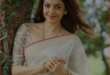 Tamil Full Screen Status Video