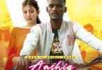 Aashiq Purana Song Kaka Status Video